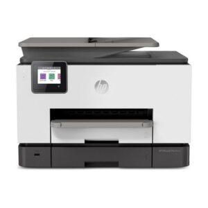 Impressora HP OfficeJet PRO 9020  All-in-One - 1MR78B