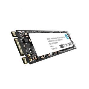 SSD HP 500GB M.2 SATA S700 - 2LU80AA#ABB