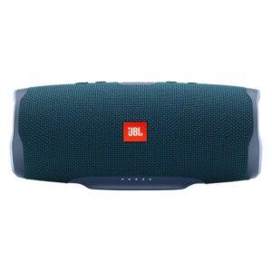 Coluna JBL Charge 4 Portátil Bluetooth Azul