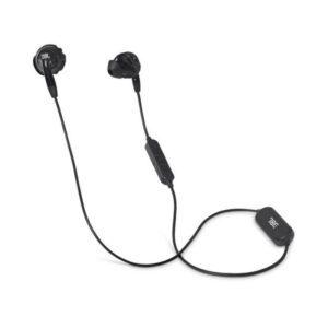 Auricular JBL Inspire 500 Bluetooth C/ Micro