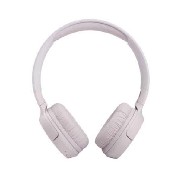 Headphone JBL Tune 510BT Bluetooth Rosa