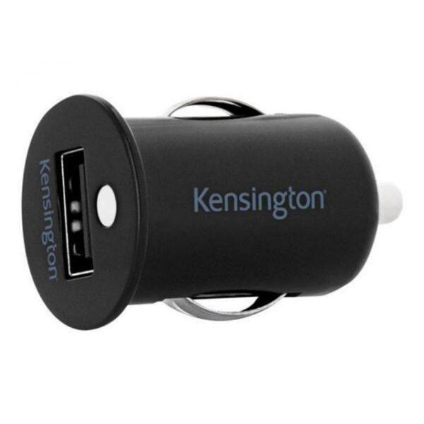 Carregador KENSINGTON PowerBolt 2.1 A - K39666EU
