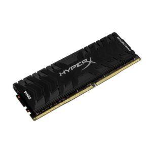 MEMÓRIA KINGSTON HyperX Predator 8GB DDR4 4000MHz CL19