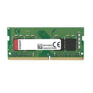 MEMÓRIA KINGSTON SODIMM 32GB DDR4 2666MHz CL19