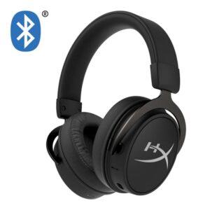 Headset KINGSTON HyperX Cloud MIX Bluetooth