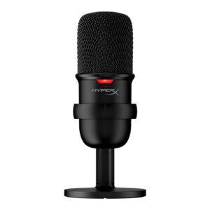 Microfone KINGSTON HyperX SoloCast Standalone