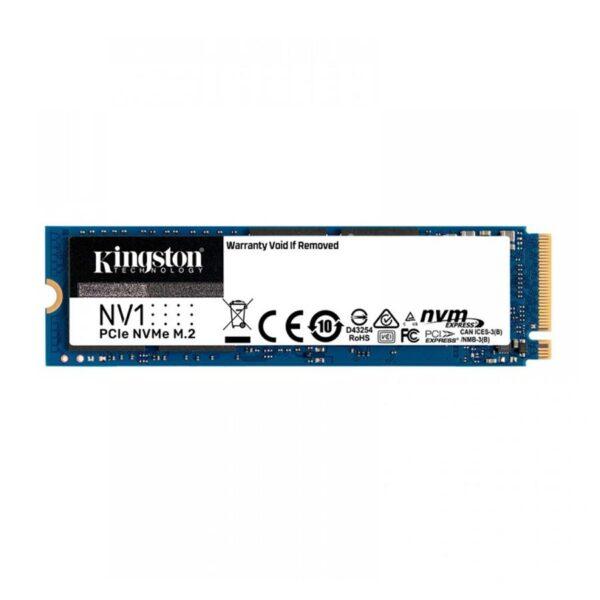 SSD KINGSTON NV1 1TB NVMe PCIe M.2 2280