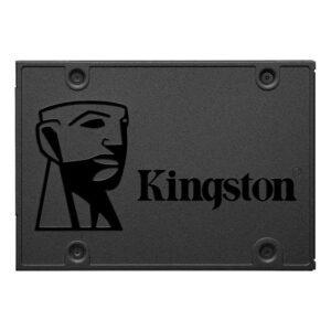 SSD KINGSTON A400 1.92TB  SATA III