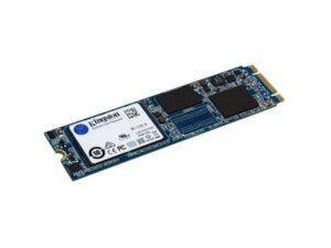 SSD KINGSTON UV500 480GB M.2 SATA - SUV500M8/480G