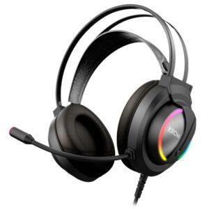 Headset KROM Kappa RGB Gaming Headset