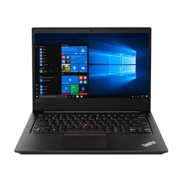 """Portátil LENOVO ThinkPad L580 15.6"""" FHD i5-8250U 8GB 256GB"""