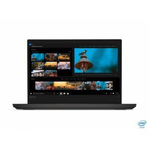 """Portátil LENOVO ThinkPad E14 14"""" I3-10110U 8GB 256GB SSD W10P"""