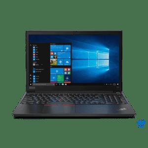 """Portátil LENOVO ThinkPad E15 15.6"""" i7-10510U 16GB 512GB SSD W10P"""