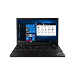 "Portátil LENOVO ThinkPad P15s 15.6"" G1 i7-10510U 16GB 1TB"
