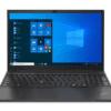 "Portátil LENOVO ThinkPad E15 Gen2 15.6"" i5-1135G7 16GB 512GB SSD W10P"