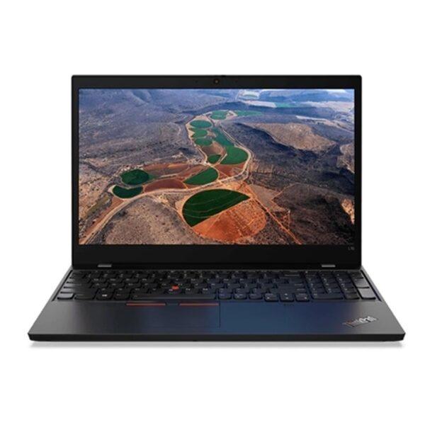 """Portátil LENOVO ThinkPad L15 G1 i5-10210U 15.6"""" 8GB 256GB W10P"""
