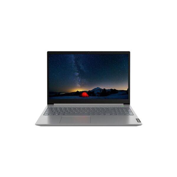 """Portátil LENOVO ThinkPad 15p IMH 15.6"""" UHD i7-10750H 16GB 1TB W10P"""