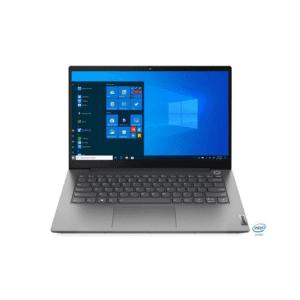 "Portátil LENOVO ThinkBook 14 G2 14"" i5-1135G7 16GB 512GB SSD W10P"