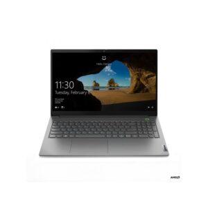 "Portátil LENOVO ThinkBook 15 G2 15.6"" Ryzen 5 4500U 8GB 256GB"