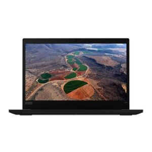 "Portátil LENOVO ThinkPad L13 Gen2 13.3"" I5-1135G7 8GB 256GB W10P"