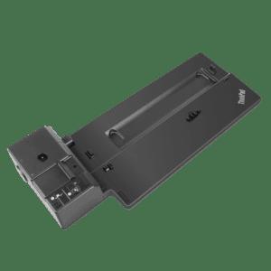 Docking Station LENOVO ThinkPad Basic - 40AG0090EU