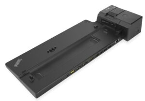 ThinkPad Pro LENOVO Docking Station - 40AH0135EU