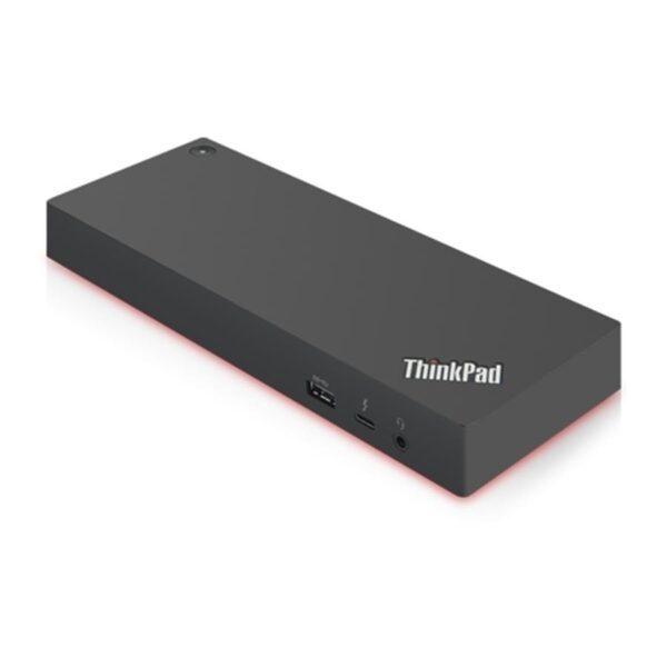 Dock LENOVO Thunderbolt 3 Workstation (Gen2) 135W