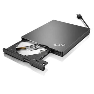 DRIVE LENOVO Thinkpad UltraSlim USB DVD Burner