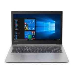 "Portátil LENOVO ideapad 330-15ARR-850 15.6"" Ryzen 5 2500U 8G"