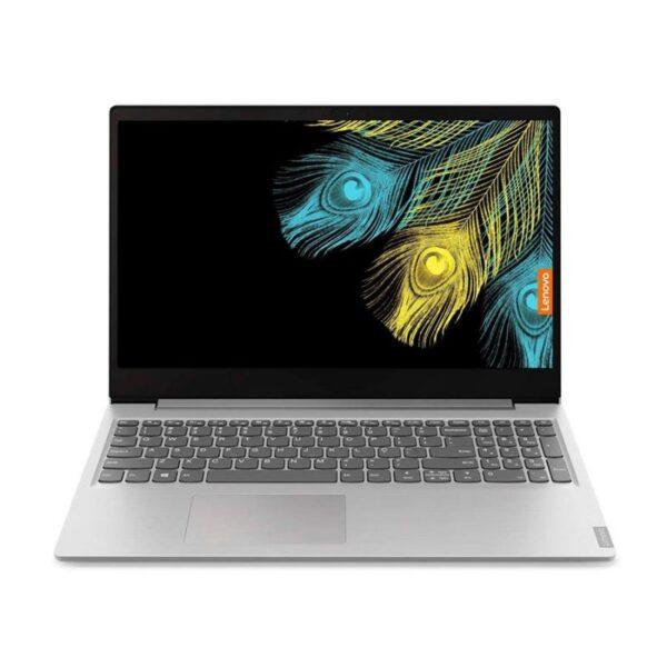 "Portátil LENOVO ideapad S145-15API-678 15.6"" R5 3500U 8GB"