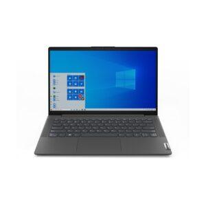 "Portatil LENOVO IdeaPad 5 14IIL-512 14"" i7-1065G7 16GB 1TB"