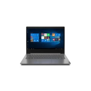 "Portátil LENOVO V14-IIL 14"" Intel Core i3 1005G1 8GB 256GB"