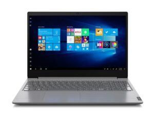 """Portátil LENOVO V155-ADA 15.6"""" Ryzen 3 3250U 8GB 256B SSD W10P"""