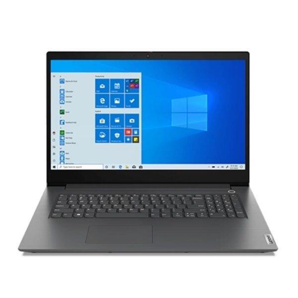 "Portátil LENOVO V17-IIL Intel i5-1035G1 17.3"" 8GB 256GB SSD W10P"