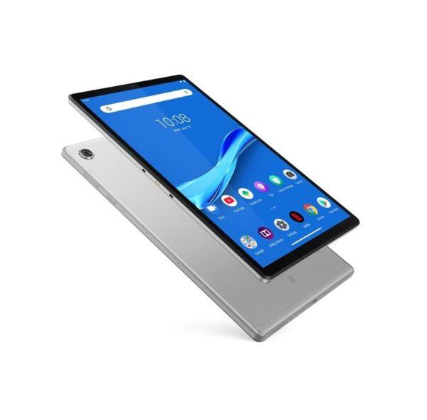 "Tablet LENOVO TAB M10 TB-X606X 10.3"" IPS 4GB 128GB Preto"