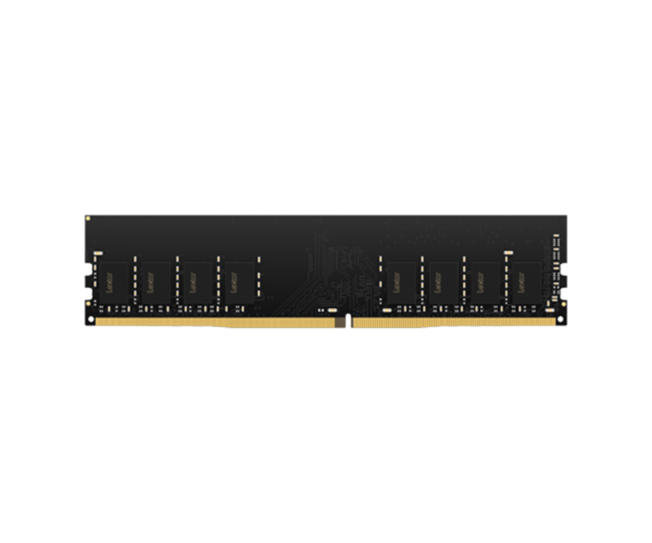 Memoria LEXAR 8GB DDR4 3200MHz CL19