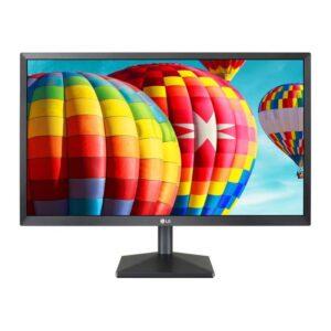 "Monitor LG 27MK430H-B 5ms IPS 27"" FullHD"