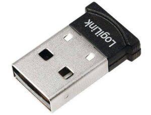 Bluetooth LOGILINK V4.0 USB Adapter - BT0015