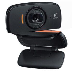 Webcam LOGITECH C525 - 960-000721