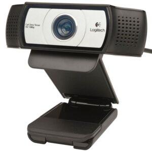 WebCam LOGITECH C930e - 960-000972