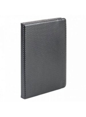 """Capa MAILLON Urban Stand P/ Tablets 9"""" - 10.3"""""""