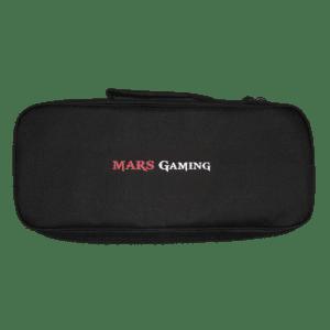MARS GAMING Bolsa P/ Teclado - MB1