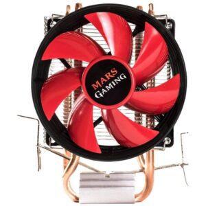 Cooler MARS GAMING CPU - MCPU117