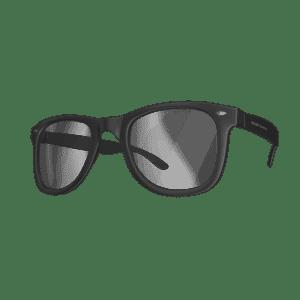 Óculos Gaming MARS GAMING - MGL1