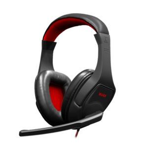 Headset MARS GAMING MH1 PC Gaming