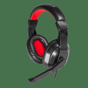 Headset MARS Gaming MRH0 Gaming - MRH0