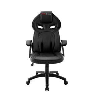 Cadeira MARS GAMING MGC118 Preta
