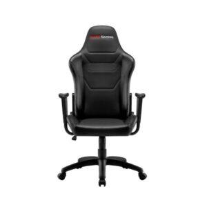 Cadeira MARS GAMING MGC218 Black