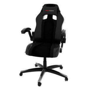 Cadeira Gaming MARS GAMING MGC2 Black