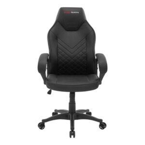 Cadeira MARS GAMING MGCX One Preto